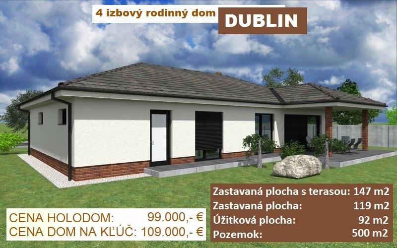 0 Dublin 01