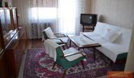 Topreality Rs.sk 1 Izbový Byt S Balkónom V Seredi Ihneď Voľný 2