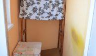 Topreality Rs.sk 1 Izbový Byt S Balkónom V Seredi Ihneď Voľný 3