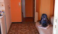 Topreality Rs.sk 1 Izbový Byt S Balkónom V Seredi Ihneď Voľný 6