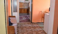 Topreality Rs.sk 1 Izbový Byt S Balkónom V Seredi Ihneď Voľný 8