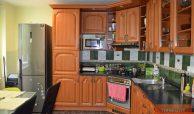 Topreality Rs.sk 3 Izbový Byt 2 Balkóny Komplet Zariadený Zrekonštuovaný 11