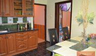 Topreality Rs.sk 3 Izbový Byt 2 Balkóny Komplet Zariadený Zrekonštuovaný 15