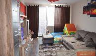 Topreality Rs.sk 3 Izbový Byt 2 Balkóny Komplet Zariadený Zrekonštuovaný 2
