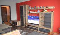 Topreality Rs.sk 3 Izbový Byt 2 Balkóny Komplet Zariadený Zrekonštuovaný 3