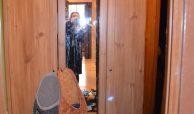 Topreality Rs.sk 3 Izbový Byt 2 Balkóny Komplet Zariadený Zrekonštuovaný 5