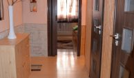 Topreality Rs.sk 3 Izbový Byt 2 Balkóny Komplet Zariadený Zrekonštuovaný 7