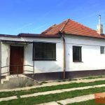 Topreality Rs.sk 4 Izbový Rodinný Dom S Veľkým Pozemkom 2940 M2 V časti Hody Galanta 1