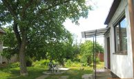 Topreality Rs.sk 4 Izbový Rodinný Dom S Veľkým Pozemkom 2940 M2 V časti Hody Galanta 5
