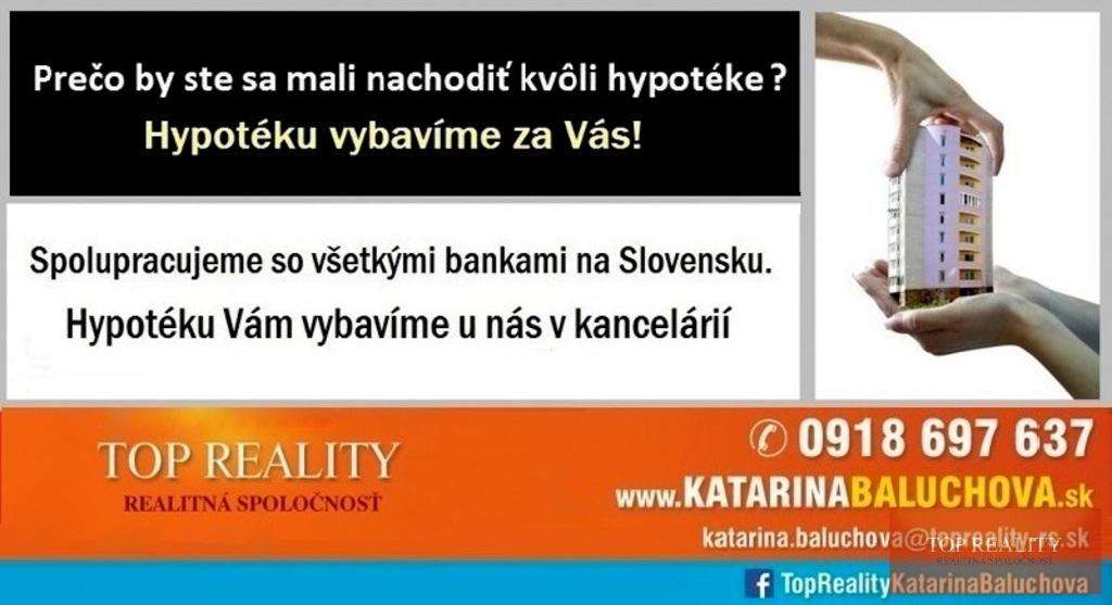 Topreality Rs.sk 5 Izbový Rodinný Dom 120 M2 Pozemok 850 M2 V Meste Sládkovičovo časť Dánoš 13