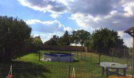 Topreality Rs.sk 5 Izbový Rodinný Dom 120 M2 Pozemok 850 M2 V Meste Sládkovičovo časť Dánoš 2