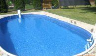 Topreality Rs.sk 5 Izbový Rodinný Dom S Krásnym Pozemkom 1505 M2 Garážou A Bazénom Sládkovičovo 11