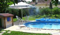 Topreality Rs.sk 5 Izbový Rodinný Dom S Krásnym Pozemkom 1505 M2 Garážou A Bazénom Sládkovičovo 9