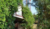 Topreality Rs.sk Chata S Krásny Výhľad V Príjemnom Tichom Prostredí 1