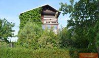 Topreality Rs.sk Chata S Krásny Výhľad V Príjemnom Tichom Prostredí 2