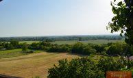 Topreality Rs.sk Chata S Krásny Výhľad V Príjemnom Tichom Prostredí 9