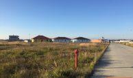 Topreality Rs.sk ExkluzÍvna Novostavba Na KĽÚČ 4 Izbový Rodinný Dom 123 M2 Pozemok 800 M2 Veľké Úľany 11