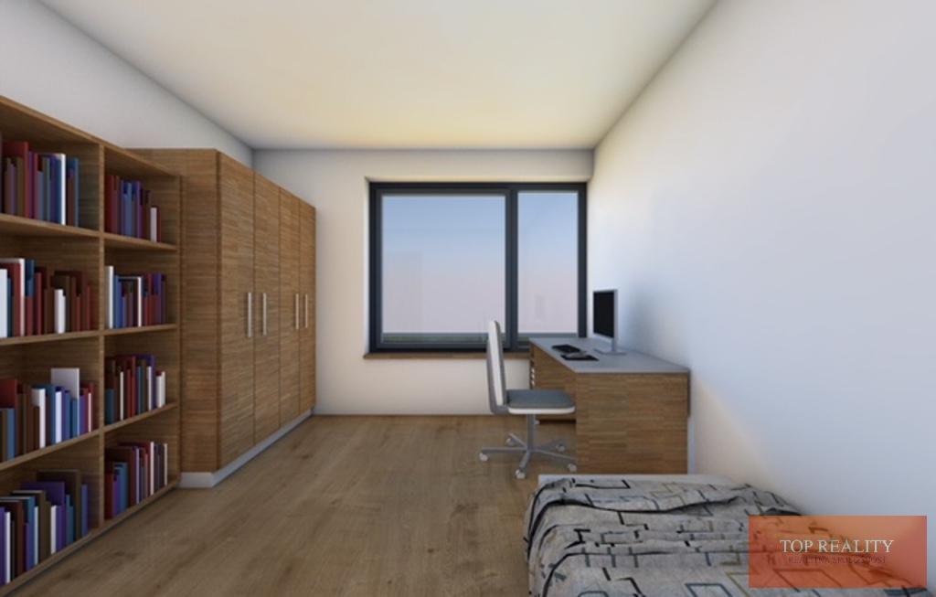Topreality Rs.sk ExkluzÍvna Novostavba Na KĽÚČ 4 Izbový Rodinný Dom 123 M2 Pozemok 800 M2 Veľké Úľany 17
