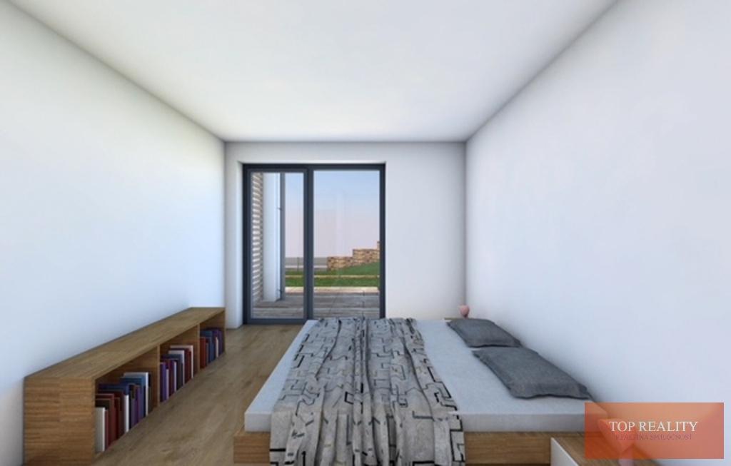Topreality Rs.sk ExkluzÍvna Novostavba Na KĽÚČ 4 Izbový Rodinný Dom 123 M2 Pozemok 800 M2 Veľké Úľany 5
