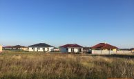 Topreality Rs.sk ExkluzÍvna Novostavba Na KĽÚČ 4 Izbový Rodinný Dom 123 M2 Pozemok 800 M2 Veľké Úľany 9
