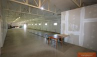 Topreality Rs.sk Hala Kancelária Sklad Soc Miestnosti Rampa 439 M2 Na Pozemku 1000 M2 V Meste Galanta 15