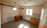 Topreality Rs.sk Hala Kancelária Sklad Soc Miestnosti Rampa 439 M2 Na Pozemku 1000 M2 V Meste Galanta 18