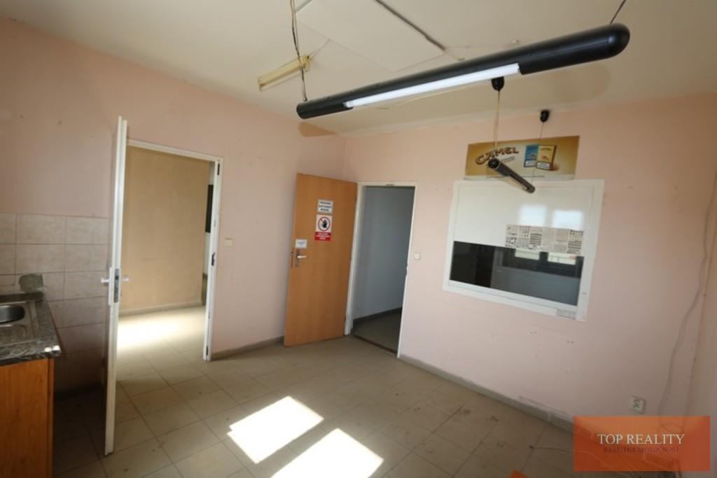 Topreality Rs.sk Hala Kancelária Sklad Soc Miestnosti Rampa 439 M2 Na Pozemku 1000 M2 V Meste Galanta 19