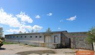 Topreality Rs.sk Hala Kancelária Sklad Soc Miestnosti Rampa 439 M2 Na Pozemku 1000 M2 V Meste Galanta 4