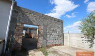 Topreality Rs.sk Hala Kancelária Sklad Soc Miestnosti Rampa 439 M2 Na Pozemku 1000 M2 V Meste Galanta 9