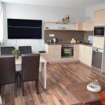 Topreality Rs.sk Luxusný 2 Izbový Byt Komplet Zariadený V Seredi Minimálne Náklady Na Bývanie Komplet 60 Eur 1