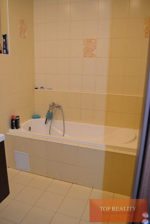 Topreality Rs.sk Luxusný 2 Izbový Byt Komplet Zariadený V Seredi Minimálne Náklady Na Bývanie Komplet 60 Eur 2
