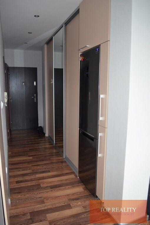 Topreality Rs.sk Luxusný 2 Izbový Byt Komplet Zariadený V Seredi Minimálne Náklady Na Bývanie Komplet 60 Eur 5