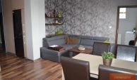 Topreality Rs.sk Luxusný 2 Izbový Byt Komplet Zariadený V Seredi Minimálne Náklady Na Bývanie Komplet 60 Eur 7