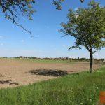 Topreality Rs.sk Milenium KoŠÚty Stavebný Pozemok Od 415 Do 975 M2 V Novej Lokalite V Obci Košúty 1