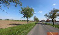 Topreality Rs.sk Milenium KoŠÚty Stavebný Pozemok Od 415 Do 975 M2 V Novej Lokalite V Obci Košúty 3