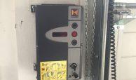 Topreality Rs.sk Multifunkčná Priemyselná Budova 1142 M2 S Veľkou Variabilitou A Využiteľnosťou Priestorov 17