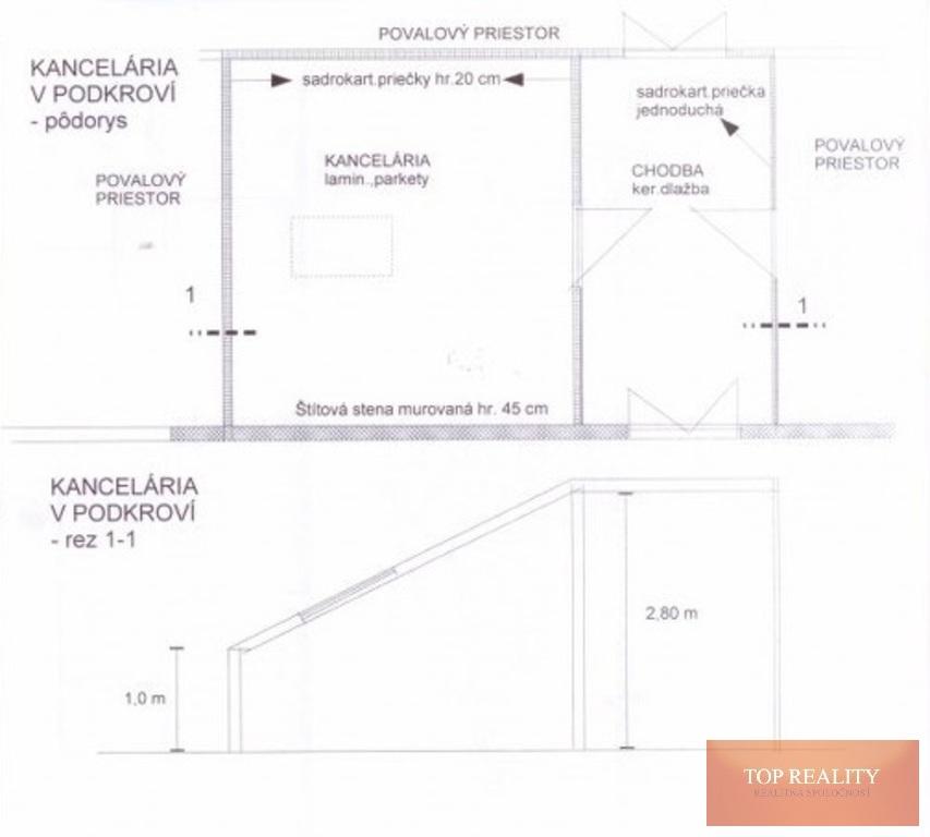 Topreality Rs.sk Multifunkčná Priemyselná Budova 1142 M2 S Veľkou Variabilitou A Využiteľnosťou Priestorov 21