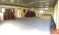 Topreality Rs.sk Multifunkčná Priemyselná Budova 1142 M2 S Veľkou Variabilitou A Využiteľnosťou Priestorov 8