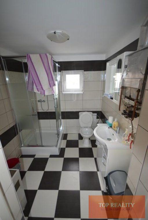 Topreality Rs.sk Na Predaj Rd V Centre Mesta Vhodný Na Podnikanie Aj Bývanie 13