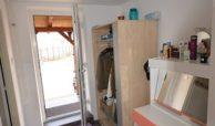 Topreality Rs.sk Na Predaj Rd V Centre Mesta Vhodný Na Podnikanie Aj Bývanie 14