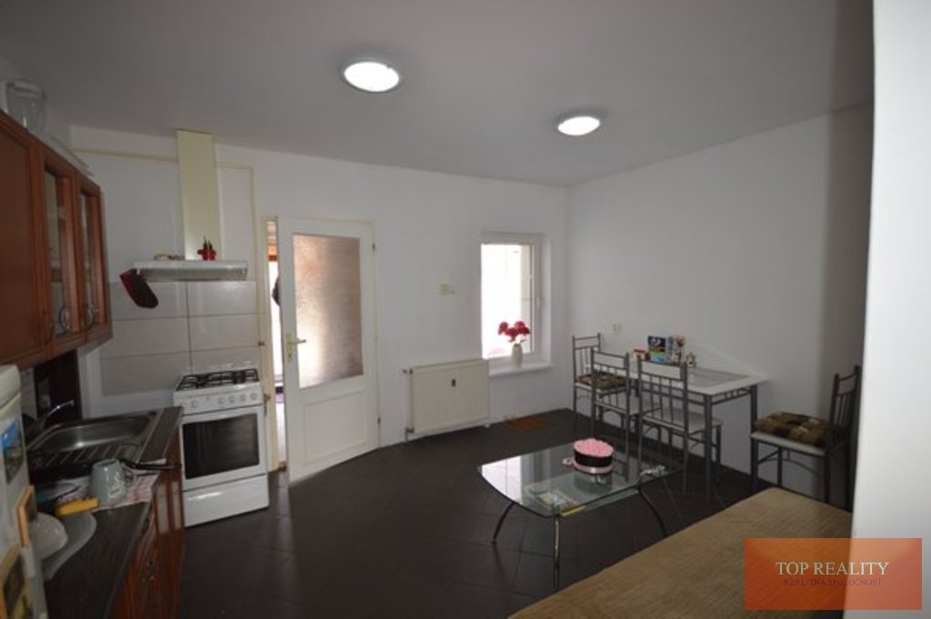 Topreality Rs.sk Na Predaj Rd V Centre Mesta Vhodný Na Podnikanie Aj Bývanie 15