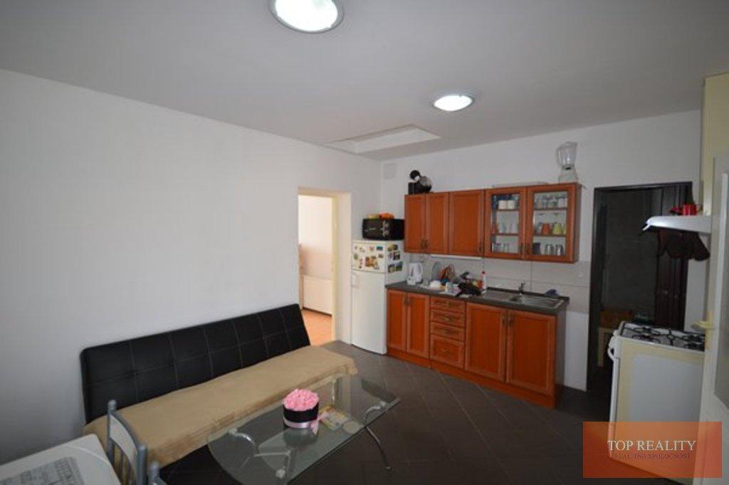Topreality Rs.sk Na Predaj Rd V Centre Mesta Vhodný Na Podnikanie Aj Bývanie 16