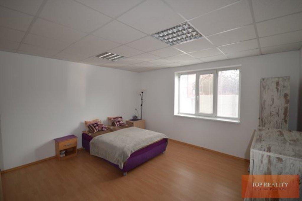 Topreality Rs.sk Na Predaj Rd V Centre Mesta Vhodný Na Podnikanie Aj Bývanie 18