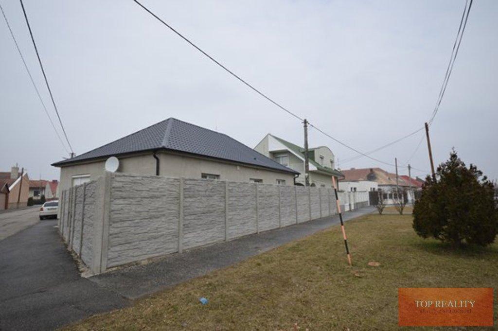 Topreality Rs.sk Na Predaj Rd V Centre Mesta Vhodný Na Podnikanie Aj Bývanie 2