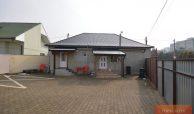 Topreality Rs.sk Na Predaj Rd V Centre Mesta Vhodný Na Podnikanie Aj Bývanie 4