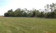 Topreality Rs.sk Na Predaj Stavebný Pozemok V Krásnom Prostredí V Obci Košúty 2