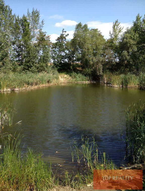 Topreality Rs.sk Na Predaj Stavebný Pozemok V Krásnom Prostredí V Obci Košúty 4