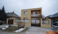 Topreality Rs.sk Na Predaj Zrekonštruovaný Rodinný Dom S Garážou Vo Veľkej Mači 1