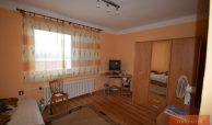 Topreality Rs.sk Na Predaj Zrekonštruovaný Rodinný Dom S Garážou Vo Veľkej Mači 12