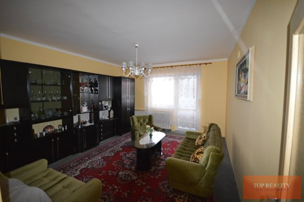 Topreality Rs.sk Na Predaj Zrekonštruovaný Rodinný Dom S Garážou Vo Veľkej Mači 13